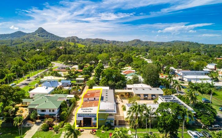 4 Burringbar Street, Mullumbimby, NSW, 2482 - Image 1
