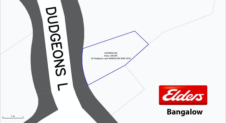 10 Dudgeons Lane, Bangalow, NSW, 2479 - Image 1