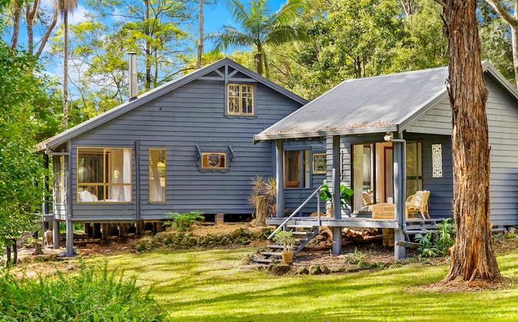 173 Fowlers Lane, Bangalow, NSW, 2479 - Image 1