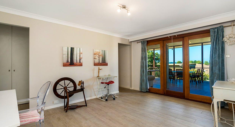 438 Rosebank Road, Rosebank, NSW, 2480 - Image 9