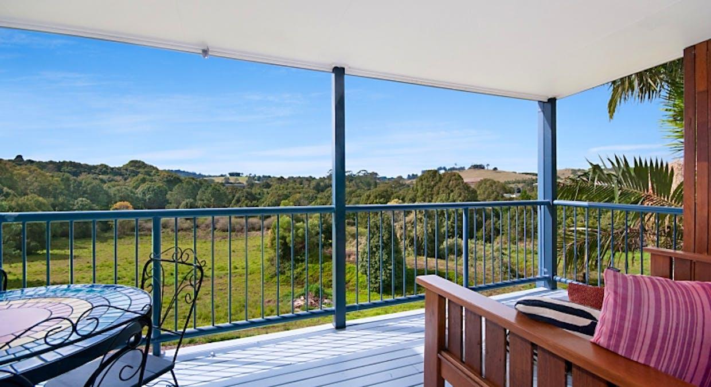 56 Rankin Drive, Bangalow, NSW, 2479 - Image 1