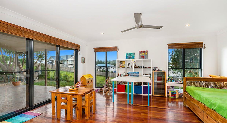 12 Thomas Street, Bangalow, NSW, 2479 - Image 11