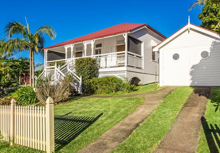 4 Gumtree Place, Bangalow, NSW, 2479