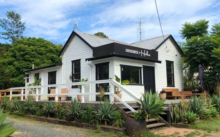 14 Station Street, Bangalow, NSW, 2479 - Image 1