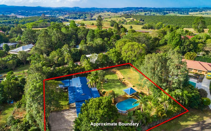 6 Remnant Drive, Clunes, NSW, 2480 - Image 1