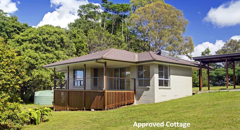 438 Rosebank Road, Rosebank, NSW, 2480 - Image 14
