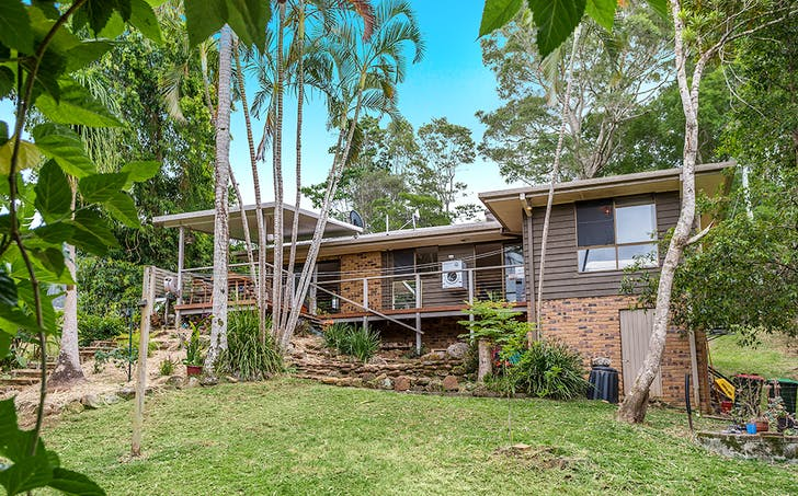 11 Booyong Road (Listing), Clunes, NSW, 2480 - Image 1