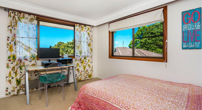 438 Rosebank Road, Rosebank, NSW, 2480 - Image 10