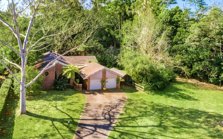 3 Elkhorn Place, Bangalow, NSW, 2479 - Image 1