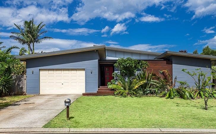 21 Blackwood Crescent, Bangalow, NSW, 2479 - Image 1
