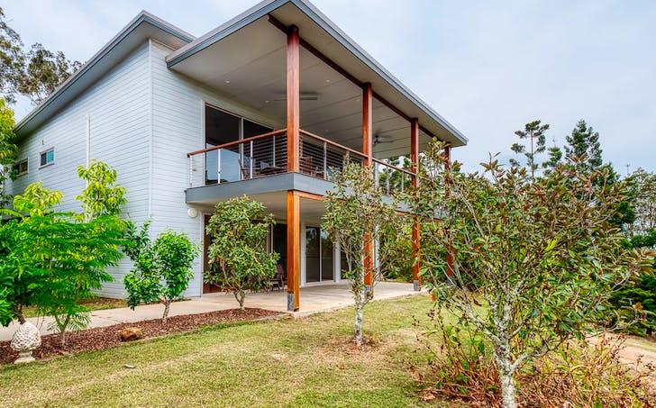 1/34 Brooklet Road, Newrybar, NSW, 2479 - Image 1