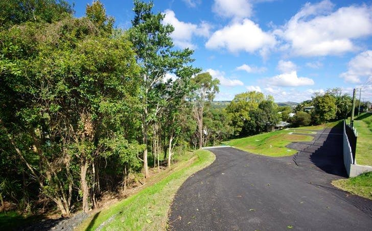 53A (Lot 2) Granuaille Road, Bangalow, NSW, 2479 - Image 1