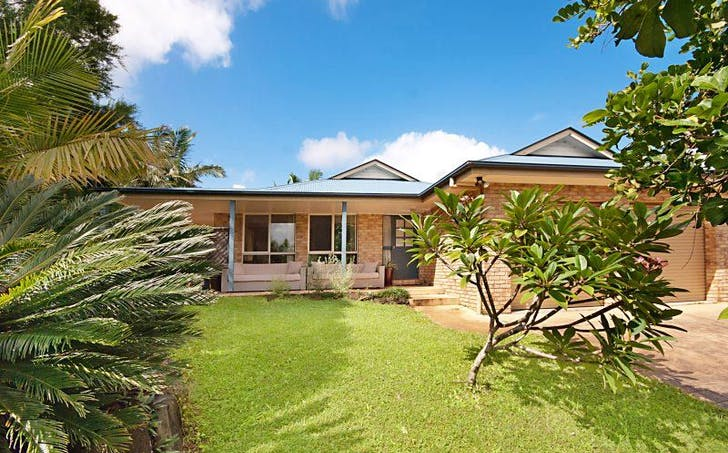 14 Ivory Curl Place, Bangalow, NSW, 2479 - Image 1
