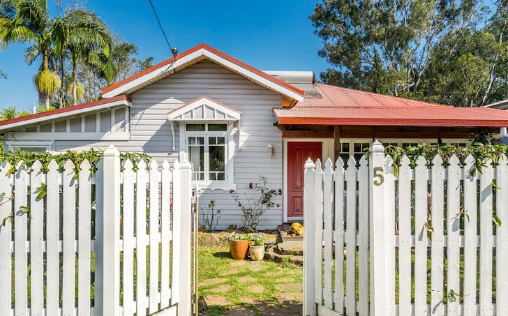 5 Coleman Street, Bexhill, NSW, 2480 - Image 1