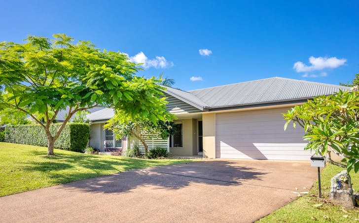 5 Marblewood Place, Bangalow, NSW, 2479 - Image 1