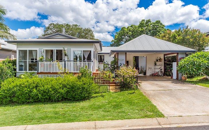 29 Palm-Lily Crescent, Bangalow, NSW, 2479 - Image 1