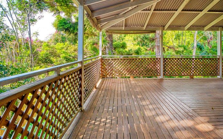 4 Wright Place, Bangalow, NSW, 2479 - Image 1