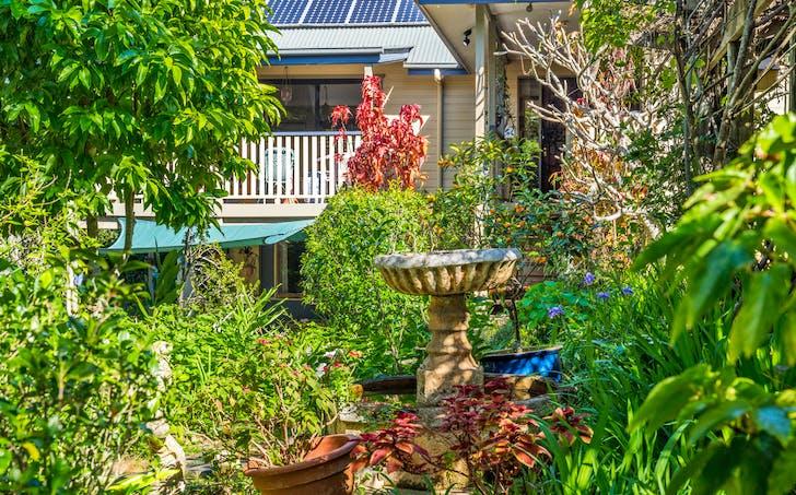 2 Parrot Tree Place, Bangalow, NSW, 2479 - Image 1