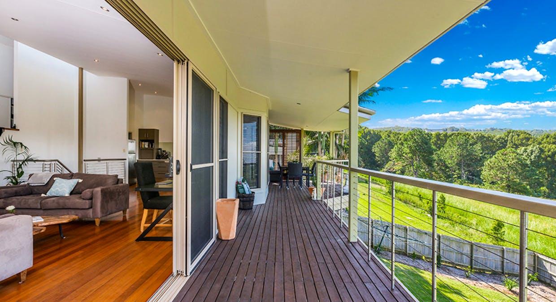1 Corlis Crescent, Bangalow, NSW, 2479 - Image 3
