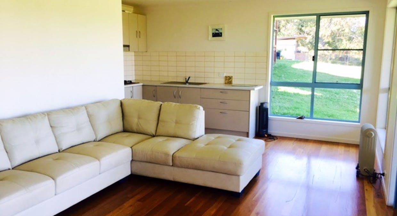 438 Rosebank Road, Rosebank, NSW, 2480 - Image 15