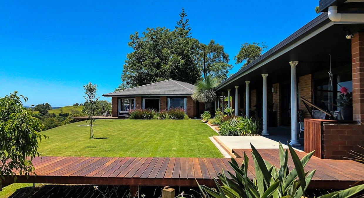 15 Grace Road, Bexhill, NSW, 2480 - Image 16