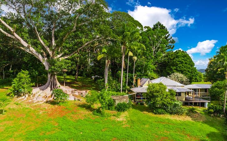 592 Booyong Road, Booyong, NSW, 2480 - Image 1