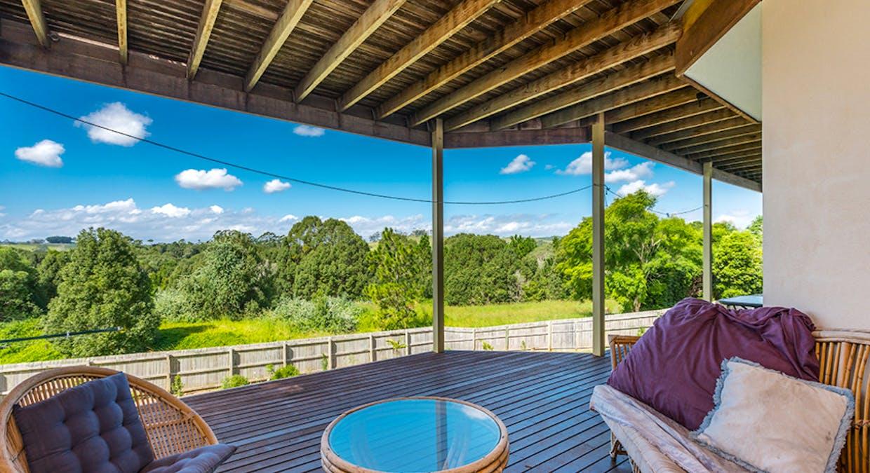 1 Corlis Crescent, Bangalow, NSW, 2479 - Image 21