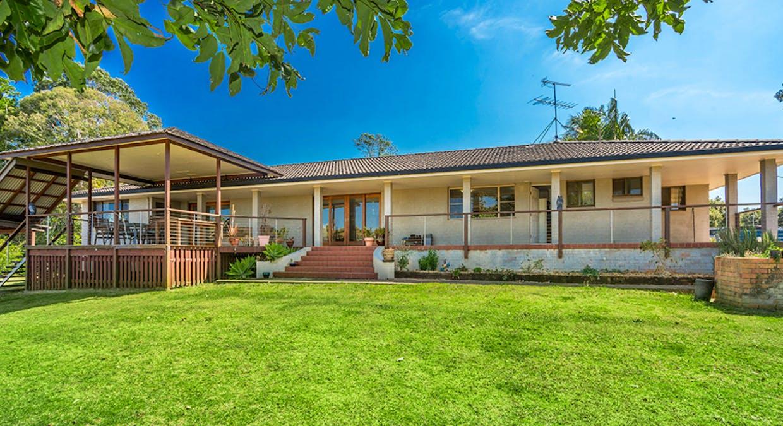 438 Rosebank Road, Rosebank, NSW, 2480 - Image 2