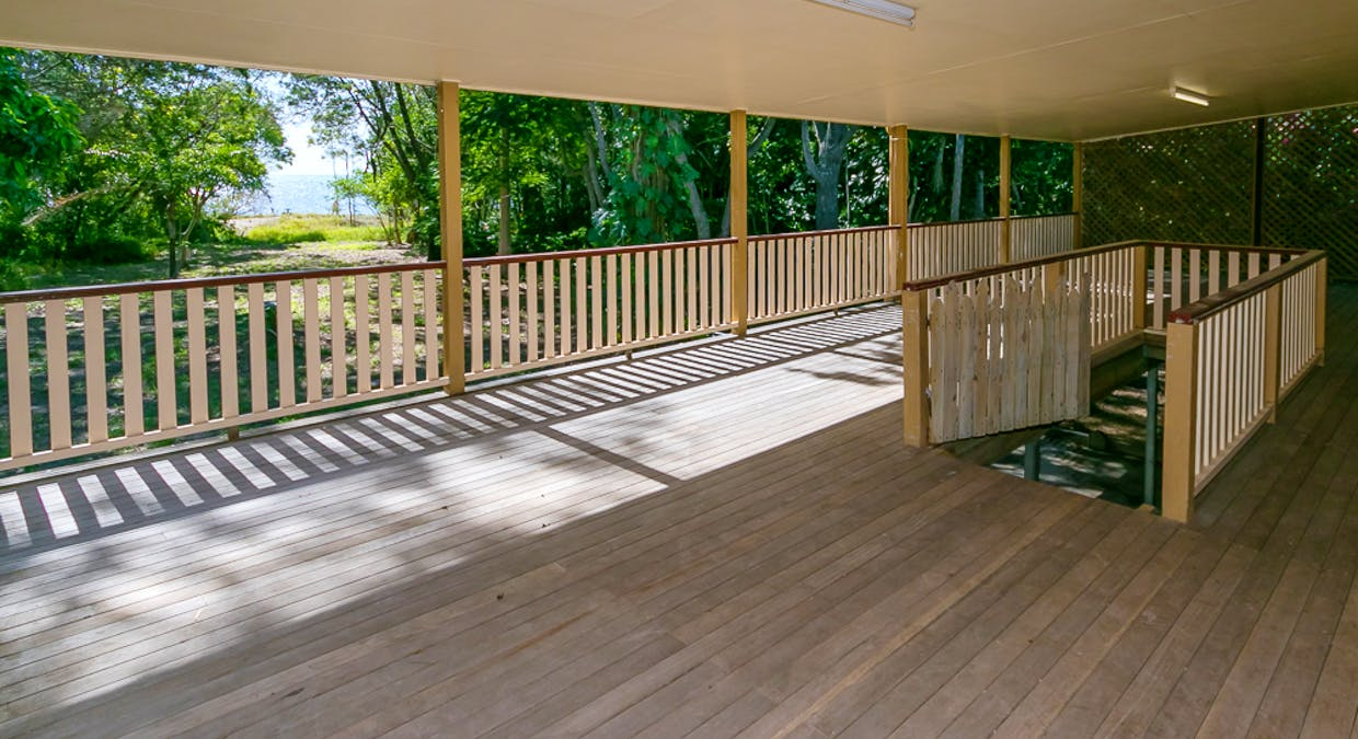 36 Kingfisher Parade, Toogoom, QLD, 4655 - Image 2