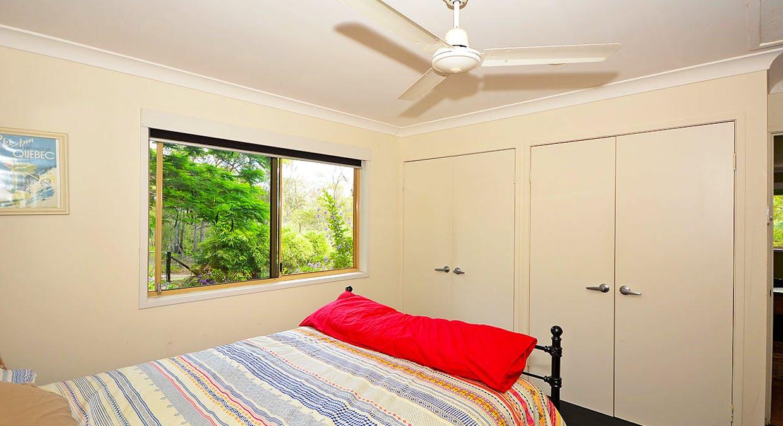 Lot 1 River Road, Howard, QLD, 4659 - Image 22