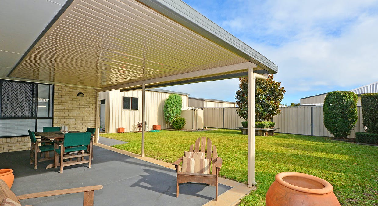 5 Lilly Pilly Dr, Burrum Heads, QLD, 4659 - Image 17