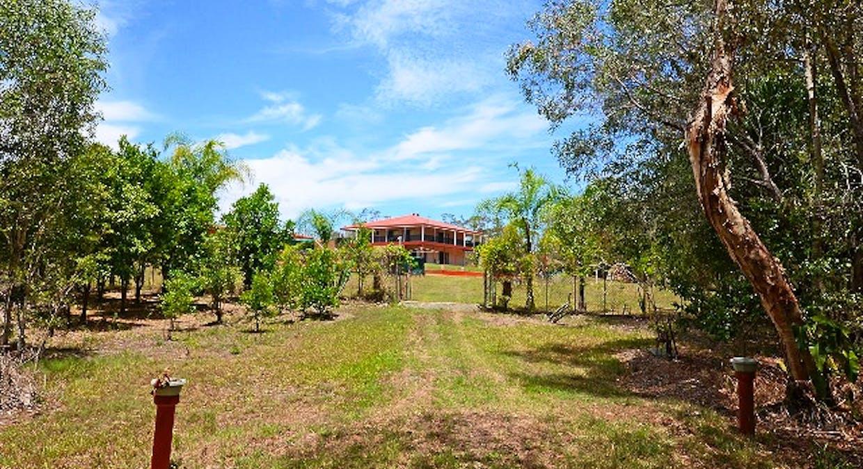 7 Coral Avenue, Pacific Haven, QLD, 4659 - Image 25