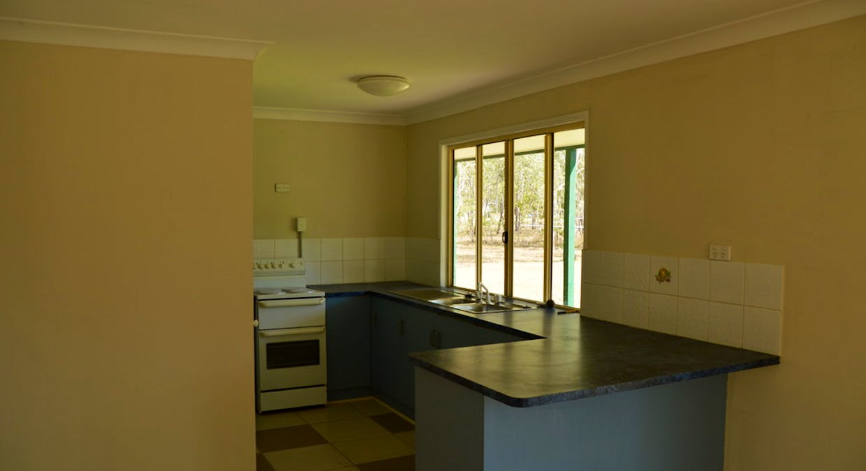 59 Pacific Haven Drive, Howard, QLD, 4659 - Image 5