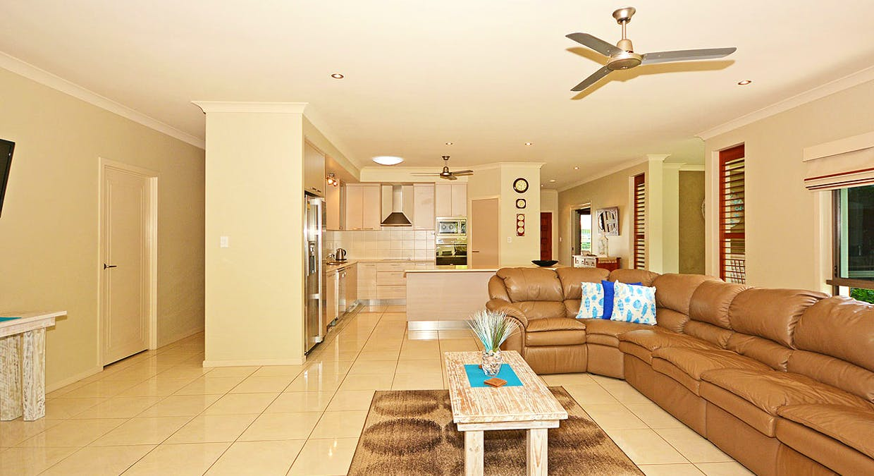 2 Lilly Pilly Dve, Burrum Heads, QLD, 4659 - Image 15
