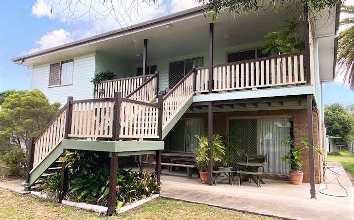 91 Burrum Street, Burrum Heads, QLD, 4659 - Image 1