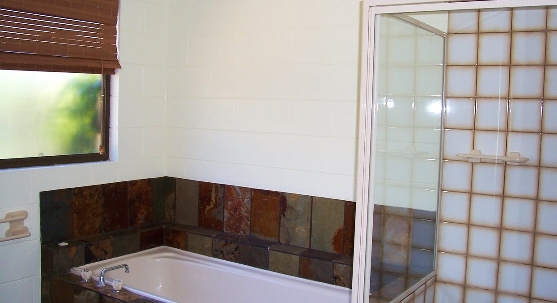 60 Kingfisher Pde, Toogoom, QLD, 4655 - Image 9