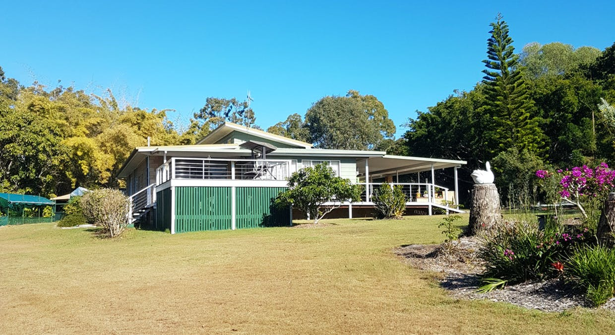 284 Pacific Haven Circuit, Pacific Haven, QLD, 4659 - Image 4