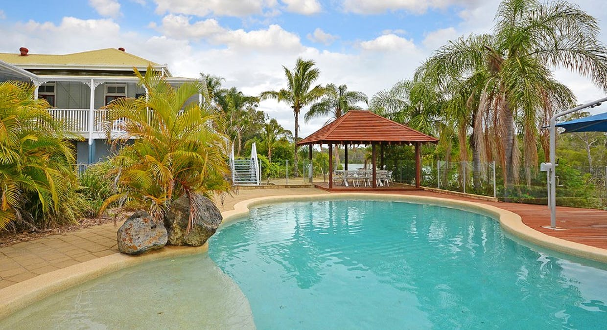 288 Pacific Haven Circuit, Pacific Haven, QLD, 4659 - Image 4