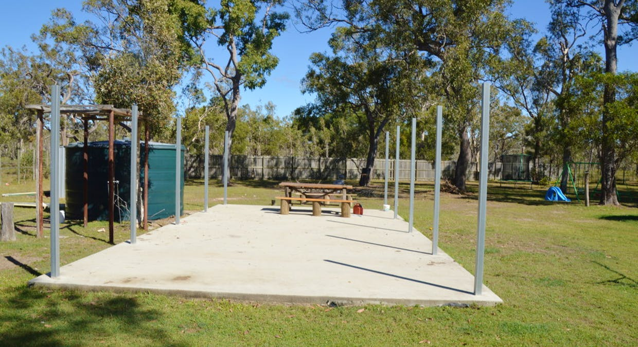 405 Pacific Haven Circuit, Pacific Haven, QLD, 4659 - Image 8