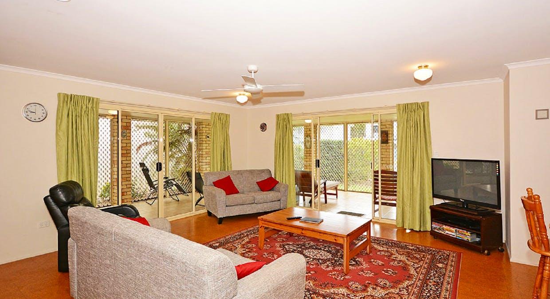 1 Simpson Street, Burrum Heads, QLD, 4659 - Image 7
