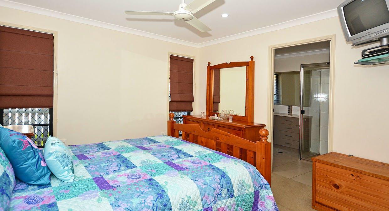 25 Louise Drive, Burrum Heads, QLD, 4659 - Image 4