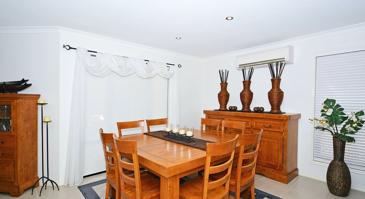 5 Lilly Pilly Dr, Burrum Heads, QLD, 4659 - Image 4