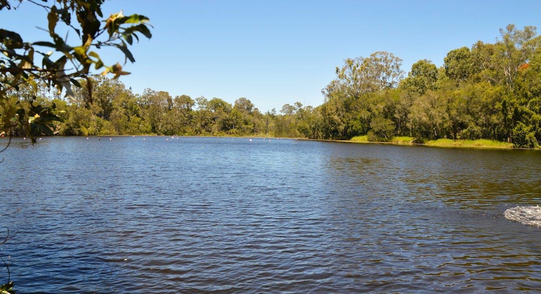 Lot 52 River Road, Howard, QLD, 4659 - Image 2