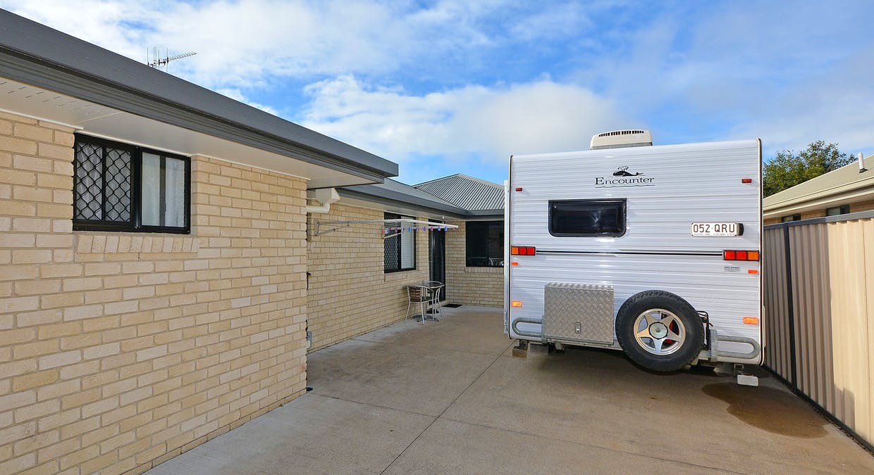 5 Lilly Pilly Dr, Burrum Heads, QLD, 4659 - Image 18