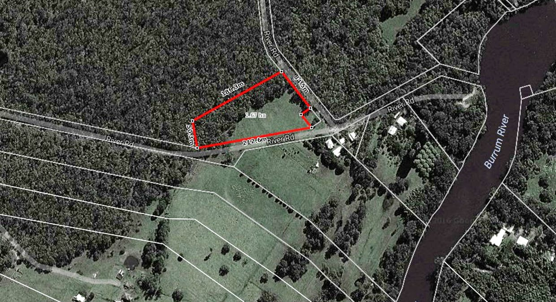 Lot 52 River Road, Howard, QLD, 4659 - Image 3