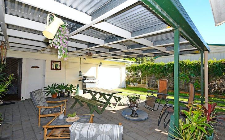 18 Ross St, Burrum Heads, QLD, 4659 - Image 1