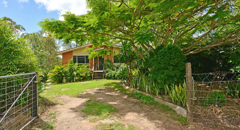 Lot 1 River Road, Howard, QLD, 4659 - Image 20