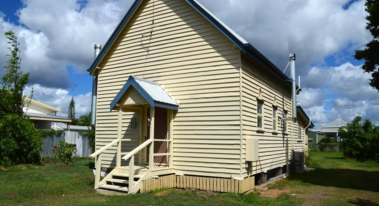 10 Crawford Street, Torbanlea, QLD, 4662 - Image 5