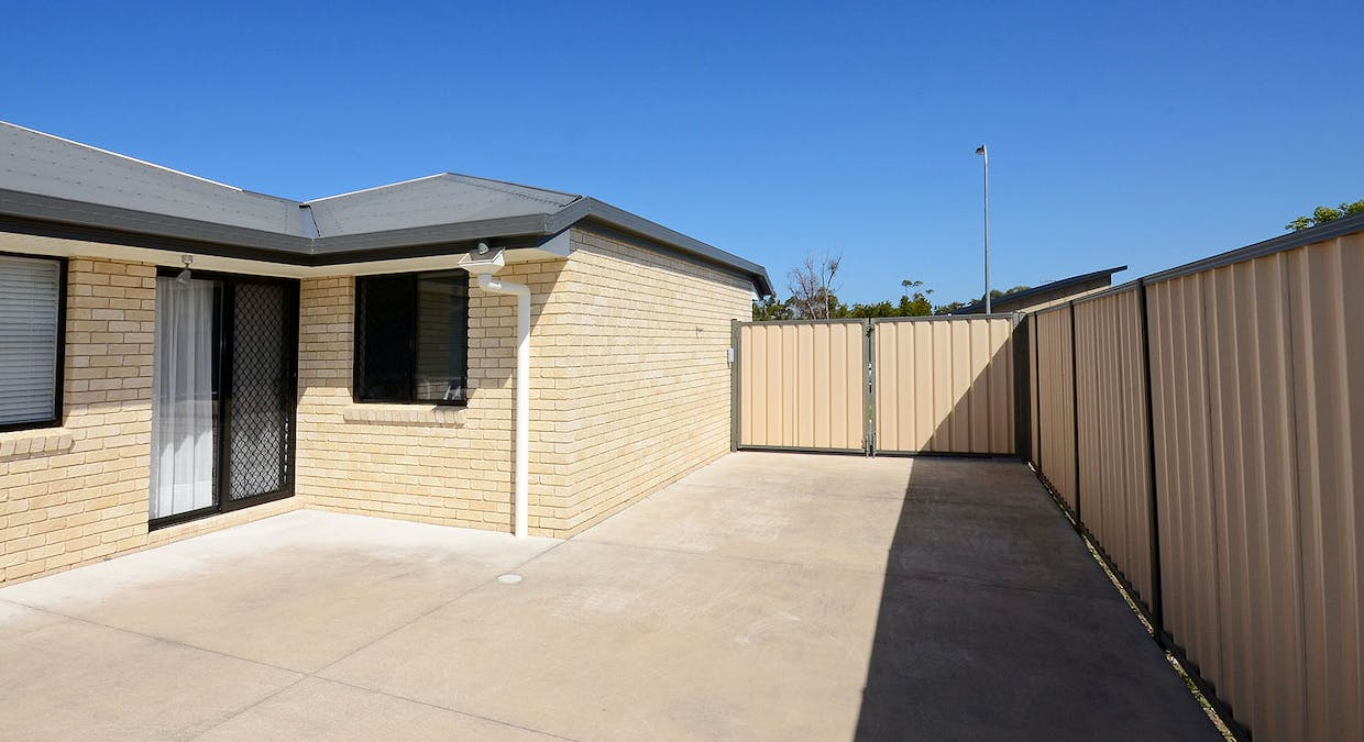 5 Lilly Pilly Dr, Burrum Heads, QLD, 4659 - Image 20