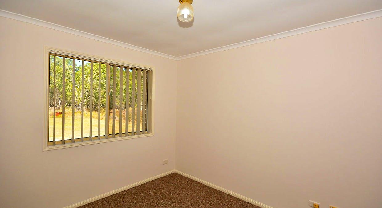 24 Keen Road, Howard, QLD, 4659 - Image 11